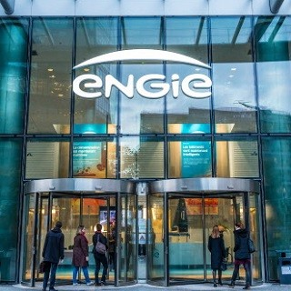 Engie (energy sector)
