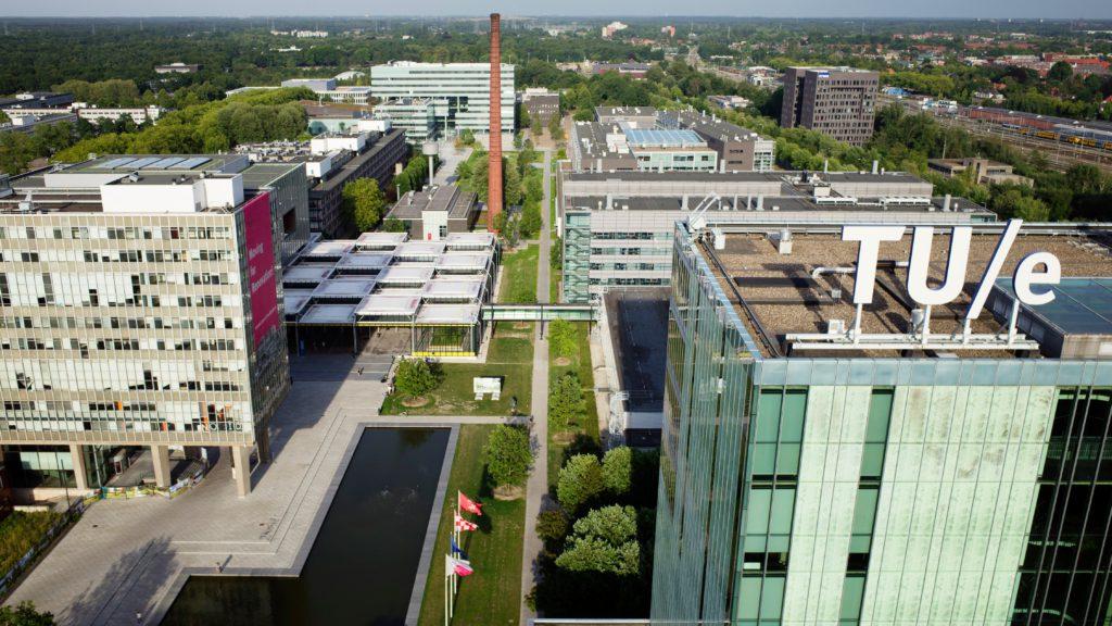 Technical University Eindhoven (TUE)