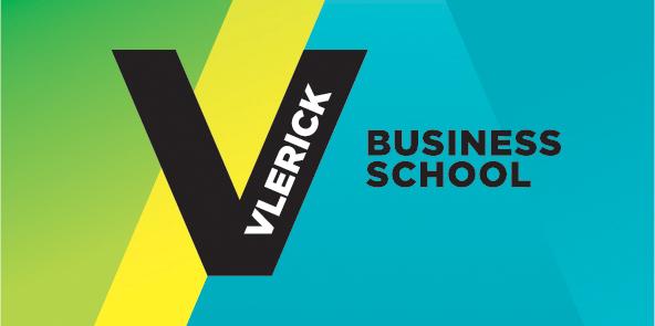 Vlerick Business School (education sector)