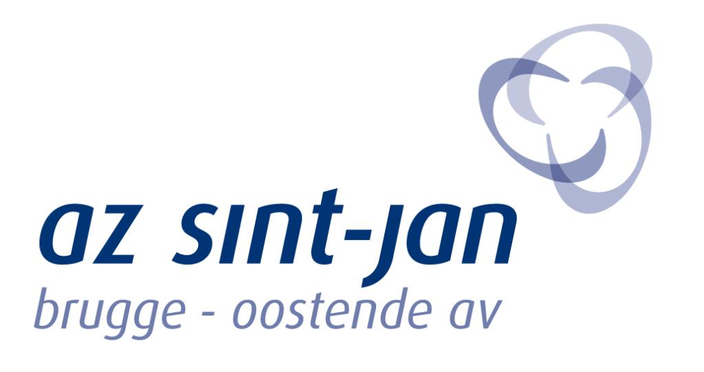 AZ Sint-Jan (healthcare sector)